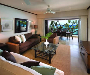 Coral Cove 11 - Paynes Bay, Three bedroom Barbados Apartment | Fleewinter