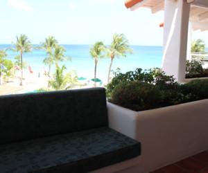 Glitter Bay 302 - St James, 1 Bedroom Barbados Apartment | Fleewinter