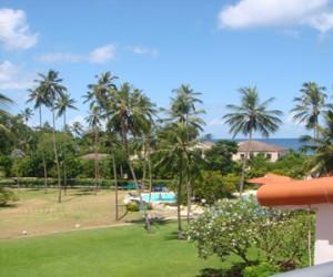Glitter Bay 313 - St James, Three bedroom Barbados Apartment | Fleewinter