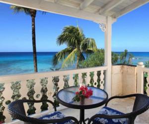 Caprice - Reeds Bay, 4 bedroom Barbados villa | Fleewinter tailor-made holidays