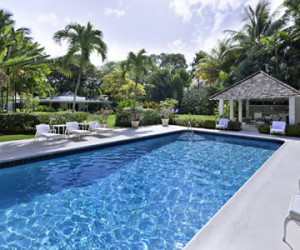 Queens Fort 10, Barbados Villa | Fleewinter Tailor-made Holidays