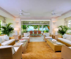 Secret Cove 4, 2 bedroom Barbados apartment | Fleewinter