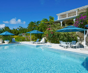 Fig Tree House - Royal Westmoreland, 4 bedroom Barbados villa | Fleewinter tailor-made holidays