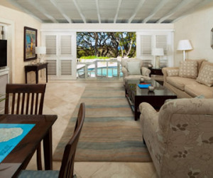 Casuarina House Sandy Lane, Barbados Villa | Fleewinter Tailor-made Holidays