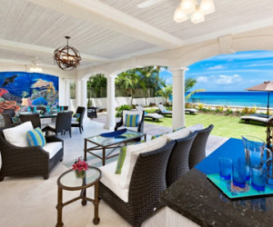 Gardenia, Barbados Villa | Fleewinter Tailor-made Holidays