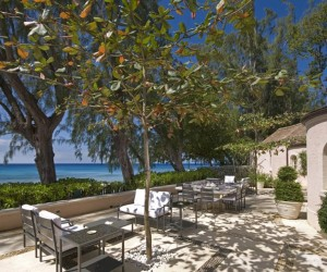 Pink Cottage, Ultimate luxury Barbados villa | Fleewinter Tailor-made Holidays