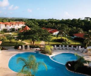 Sugar Cane Club Resort & Spa Hotel Barbados |Fleewinter tailor -made holidays