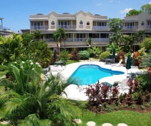 Margate Gardens 4| Fleewinter tailor-made holidays