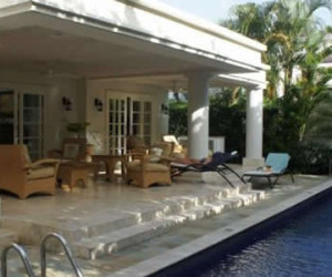 Coral Breeze Mullins Bay|Fleewinter tailor-made holidays