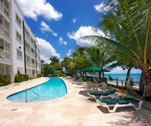 Waterside 405 Apartment|Fleewinter tailor-made holidays