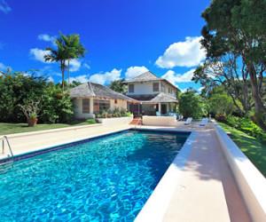 Innisfree Villa|Fleewinter tailor-made holidays