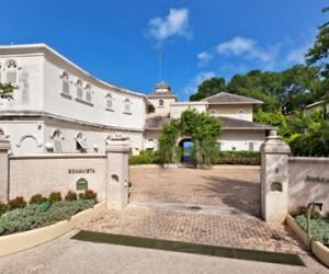 Bonavista Villa Fleewinter tailor-made holidays