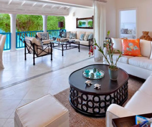 Villas on the Beach 401|Fleewinter tailor-made holidays