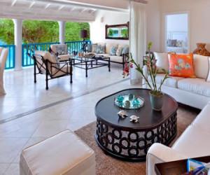 Villas on the Beach 401|Fleewinter tailor-made holidays