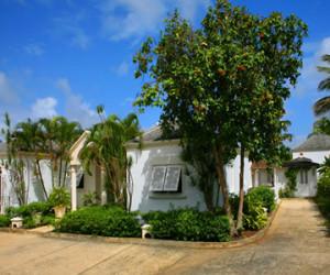 Ixora Villa Fleewinter tailor-made holidays