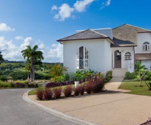 Sugar Cane Ridge, Three Bedroom Barbados Villa |Fleewinter
