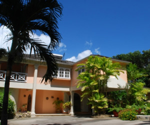 Dene Court Sandy Lane, Barbados Villa | Fleewinter Tailor-made Holidays