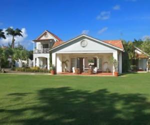 Buttsbury Court, 4 bedroom Barbados villa | Fleewinter tailor-made holidays
