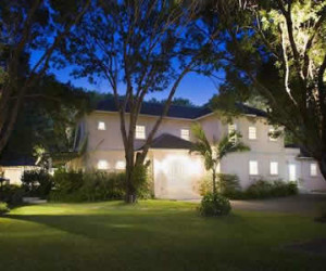 Sandalwood Sandy Lane, Barbados Villa | Fleewinter Tailor-made Holidays