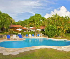 San Flamingo, Barbados Villa | Fleewinter Tailor-made Holidays