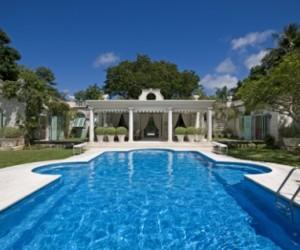 Leamington Pavilion, 4 bedroom Barbados villa | Fleewinter tailor-made holidays