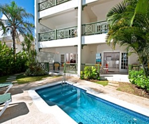 16 Leith Court, Barbados Value Villas & Apartments |Fleewinter Tailor-Made Holidays