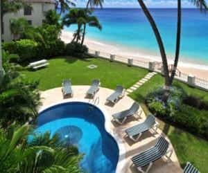 11 Leith Court, Barbados Value Villas & Apartments |Fleewinter Tailor-Made Holidays