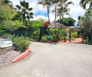 Jessamine, 4 bedroom Barbados villa   Fleewinter tailor-made holidays
