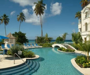 Chiltern Schooner Bay 104, 1 Bedroom Barbados Apartment | Fleewinter