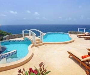 Equinox Villa|Fleewinter tailor-made holidays