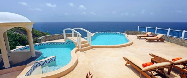 Equinox Villa|Fleewinter tailor-made holidays