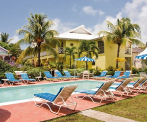 Bay Gardens Hotel | Fleewinter tailor-made holidays