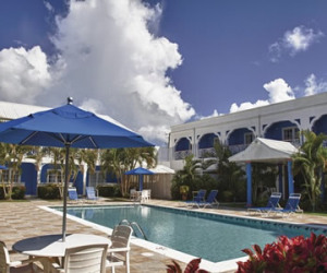 Bay Gardens Inn, Rodney Bay St Lucia | Fleewinter tailor-made holidays