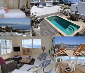 hill_house_plettenberg_bay_garden_route_south_africa_fleewinter