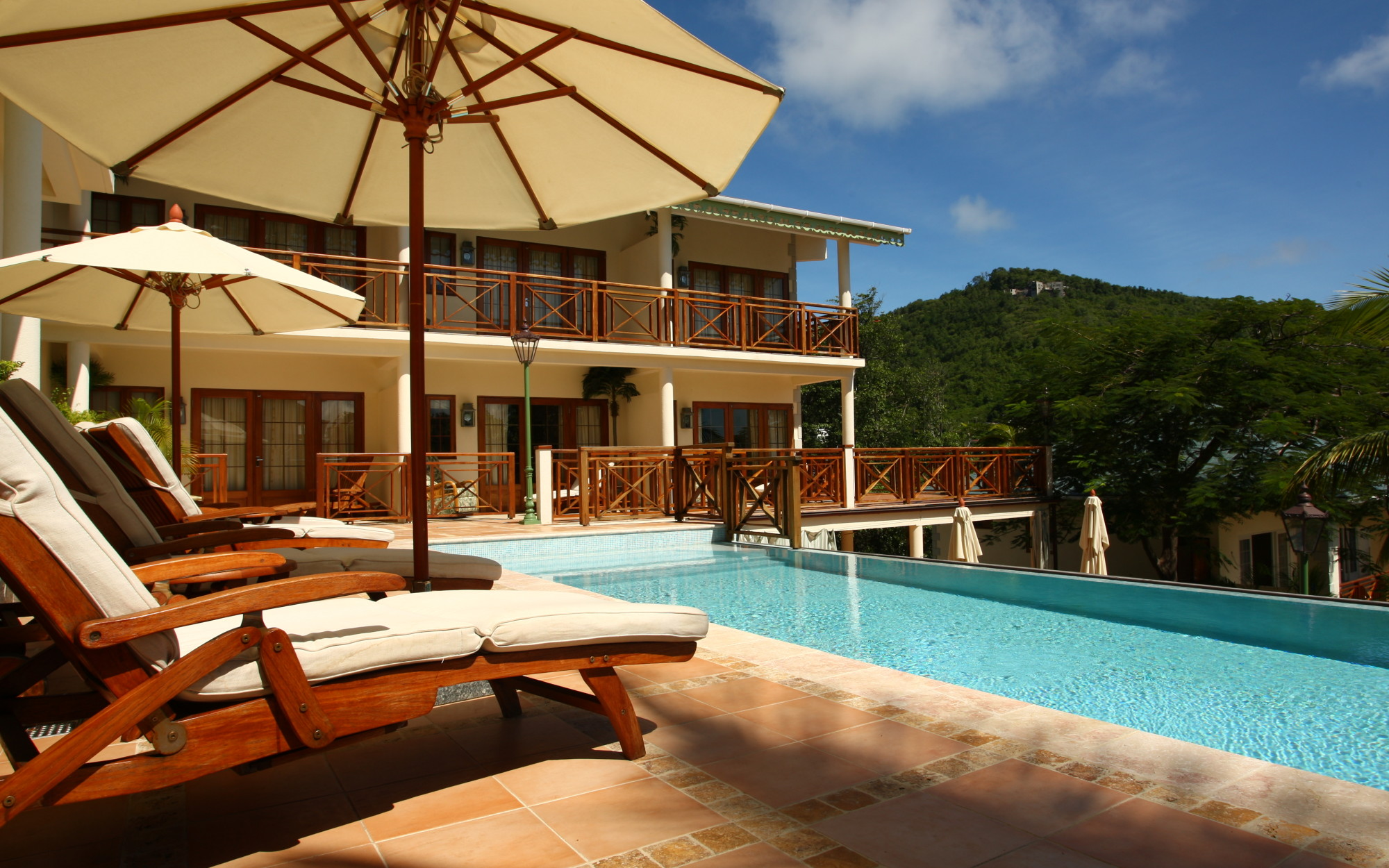 Bequia Beach Hotel |Fleewinter tailor-made holidays