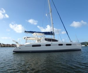 Young Island Sailaway Package The Grenadines  Fleewinter tailor-made holidays