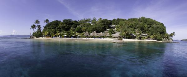 Young Island   Fleewinter tailor-made holidays