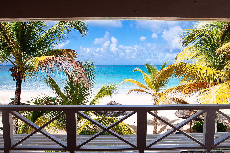 Galley Bay resort Antigua|Fleewinter tailor-made holidays