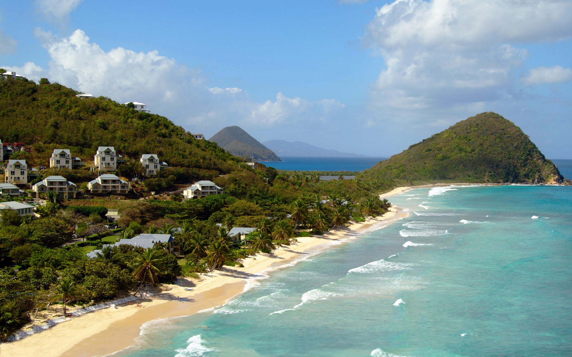 Long Bay Beach Club Tortola|Fleewinter tailor-made holidays