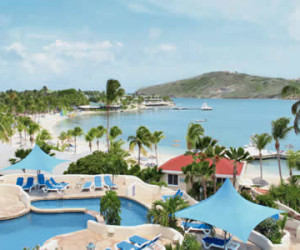 St James's Club & Villas Resort|Fleewinter tailor-made holidays