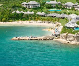 Nonsuch Bay Resort|Fleewinter tailor-made holidays