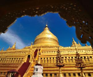 temple_shwezigon_pagoda_in_nyaung-u_bagan_myanmar