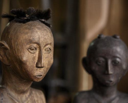 bontoc-museum