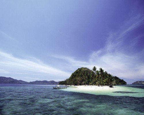 island-hopping-el-nido