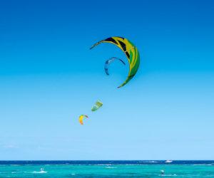 kitesurfer-philippines