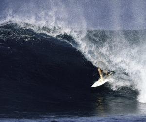 surigao-surfer