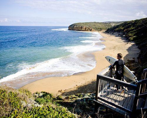 Highlights of Australia