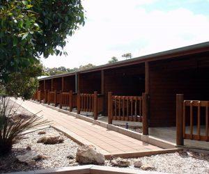 Kangaroo Island Wilderness Retreat