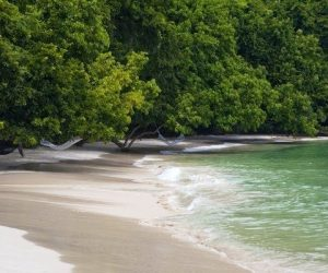 tavajun-gaya-island-resort