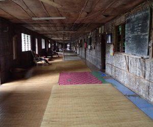 iban-longhouse-homestay